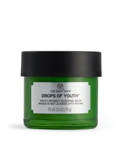 Drops Of Youth™ Youth Bouncy Sleeping Mask