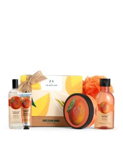 Sweetening Mango Big Gift Box AYR21