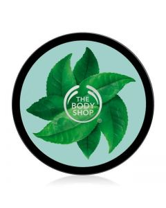 Fuji Green Tea™ Body Butter