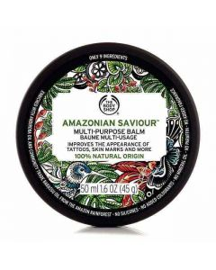 Amazonian Saviour™ Multi-Purpose Balm