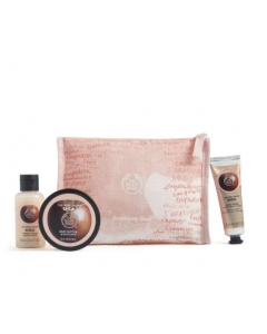 Nourishing Shea Delights Bag 2020