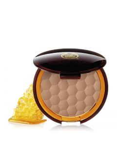 Honey Bronze™ Bronzing Powder