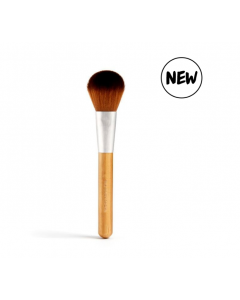 Domed Powder Brush NE