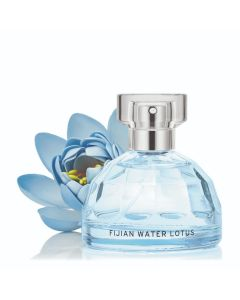 Fijian Water Lotus Eau De Toiltte