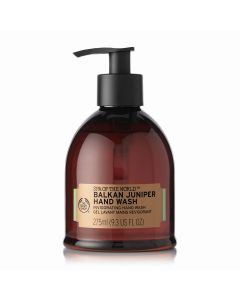 Spa of the World™ Balkan Juniper Hand Wash