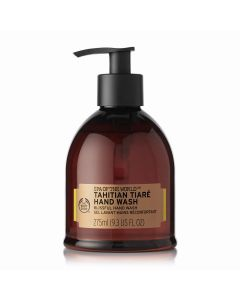 Spa of the World™ Tahitian Tiaré Hand Wash
