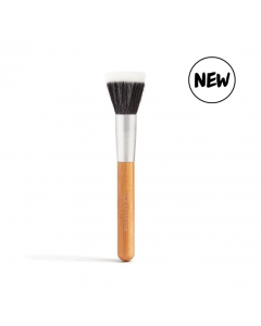 Fresh Nude Foundation Brush NE