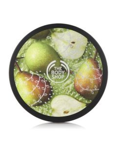 Juicy Pear Body Butter