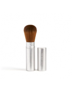 Retractable Blusher Brush NE
