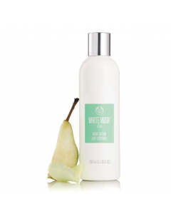 White Musk® L'eau Body Lotion