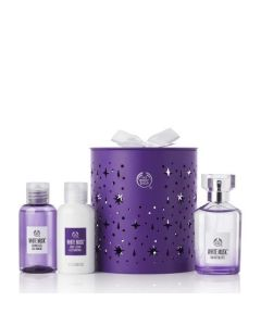 White Musk® Collection