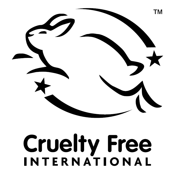 Here at The Body Shop, we have always believed in beauty without cruelty. So we've teamed up with Cruelty Free International – pioneers of the leaping bunny certification – to provide some facts, myths and FAQ's around animal testing in cosmetics.